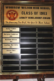 50YearReunion/LegacyPlaque.jpg
